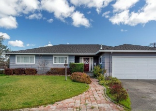 Casa en Remate en San Rafael 94903 EDWARD AVE - Identificador: 4354858382