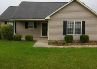 Casa en Remate en Grimesland 27837 ALVIN RD - Identificador: 4354862771