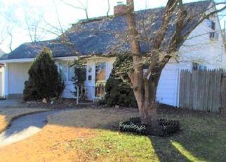 Casa en Remate en Bellmawr 08031 SCHAFFER AVE - Identificador: 4354900432