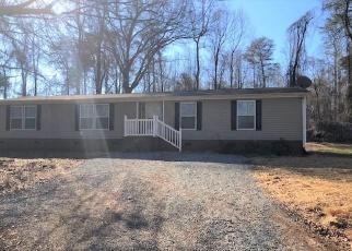 Casa en Remate en Maiden 28650 S F AVE - Identificador: 4354981907