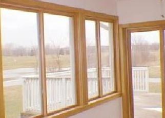 Casa en Remate en Sandusky 48471 GOLF VIEW DR - Identificador: 4355035322