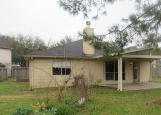 Casa en Remate en Katy 77449 RAINPARK LN - Identificador: 4355063803