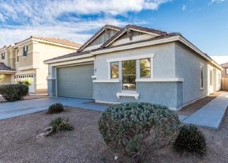 Casa en Remate en Buckeye 85326 W LYNNE LN - Identificador: 4355088770