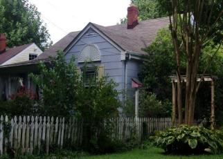 Casa en Remate en Richmond 23225 W 46TH ST - Identificador: 4355102783