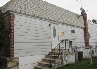 Casa en Remate en Philadelphia 19115 HALDEMAN AVE - Identificador: 4355107595