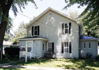 Casa en Remate en Three Rivers 49093 MADISON ST - Identificador: 4355108469