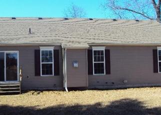 Casa en Remate en Stevensville 49127 PHEASANT WAY - Identificador: 4355115928