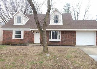 Casa en Remate en Millington 38053 RIDGE BAY CV - Identificador: 4355121161