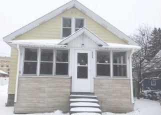 Casa en Remate en Mountain Iron 55768 MOUNTAIN AVE - Identificador: 4355135180