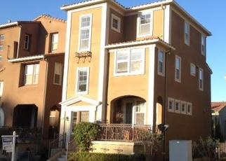 Casa en Remate en San Jose 95136 ADELINE AVE - Identificador: 4355169795