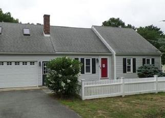 Casa en Remate en Plymouth 02360 PLANTATION RD - Identificador: 4355171991