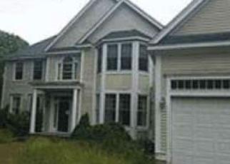 Casa en Remate en Byfield 01922 FATHERLAND DR - Identificador: 4355172412