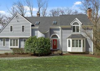 Casa en Remate en Wilton 06897 RUSCOE RD - Identificador: 4355175932