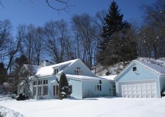 Casa en Remate en Wilton 06897 MOUNTAIN RD - Identificador: 4355176801