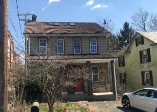 Casa en Remate en Mountville 17554 S MANOR ST - Identificador: 4355187750