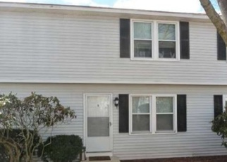 Casa en Remate en Lowell 01854 PAWTUCKET BLVD - Identificador: 4355232413