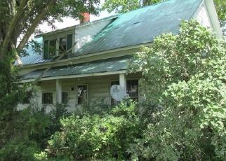 Casa en Remate en Bloomdale 44817 CYGNET RD - Identificador: 4355242486