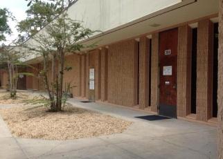 Casa en Remate en Bunnell 32110 DR CARTER BLVD - Identificador: 4355281921