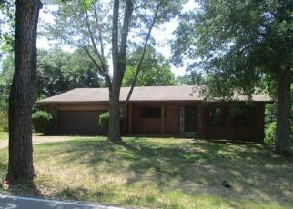 Casa en Remate en Eureka 63025 TWIN RIVER RD - Identificador: 4355288476