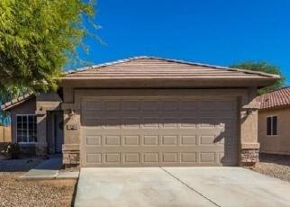 Casa en Remate en Coolidge 85128 S 16TH ST - Identificador: 4355292864