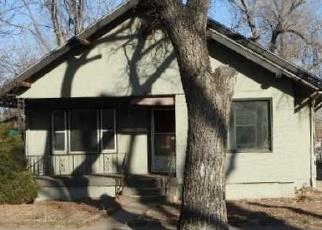 Casa en Remate en Pueblo 81004 CYPRESS ST - Identificador: 4355351544