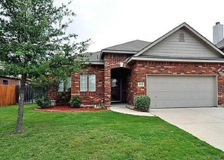 Casa en Remate en Keller 76244 BEAR CREEK TRL - Identificador: 4355356367