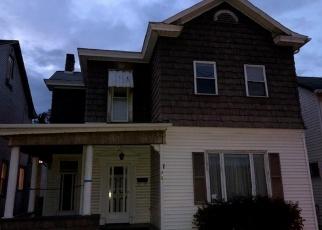 Casa en Remate en Bellaire 43906 JEFFERSON ST - Identificador: 4355367308