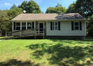 Casa en Remate en Bellport 11713 BELLPORT AVE - Identificador: 4355368181