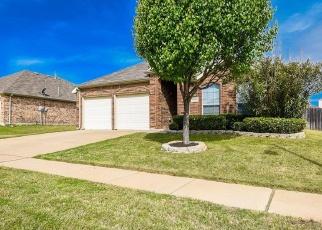 Casa en Remate en Arlington 76002 ROSITA ST - Identificador: 4355440452