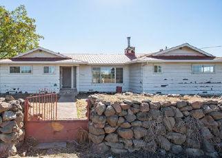 Casa en Remate en Corning 96021 CHASE AVE - Identificador: 4355454467