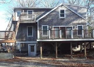 Casa en Remate en Falmouth 02540 ANDYS LN - Identificador: 4355464994