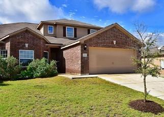 Casa en Remate en Jarrell 76537 SAPPHIRE LN - Identificador: 4355472425