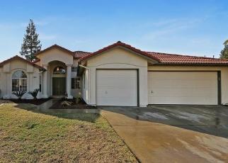 Casa en Remate en Clovis 93611 BURGAN AVE - Identificador: 4355475942