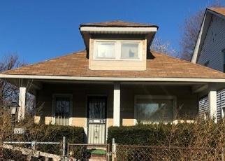 Casa en Remate en Detroit 48210 PITTSBURG ST - Identificador: 4355498714