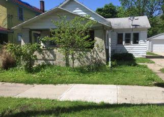 Casa en Remate en Grand Rapids 49503 CEDAR ST NE - Identificador: 4355499583