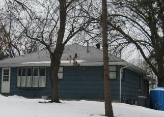 Casa en Remate en Minneapolis 55428 53RD AVE N - Identificador: 4355531555