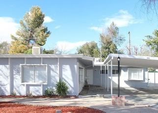 Casa en Remate en Lancaster 93534 W AVENUE J13 - Identificador: 4355542499