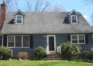 Casa en Remate en Oak Ridge 07438 RIVERVIEW RD - Identificador: 4355548185