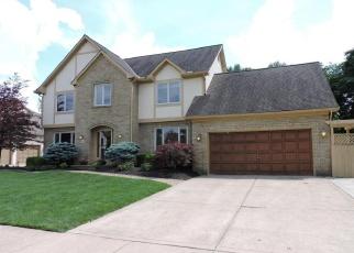 Casa en Remate en Westerville 43082 BLUE HERON DR - Identificador: 4355572728