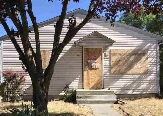 Casa en Remate en Spokane 99202 E 5TH AVE - Identificador: 4355577991