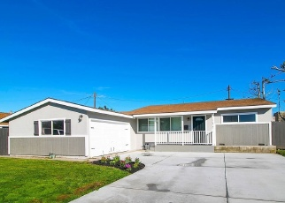 Casa en Remate en Garden Grove 92844 KELLY ST - Identificador: 4355584101