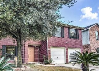 Casa en Remate en Houston 77086 GOLDEN PRAIRIE LN - Identificador: 4355608639