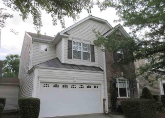 Casa en Remate en Raleigh 27617 CAPE CHARLES DR - Identificador: 4355613899