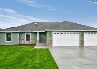 Casa en Remate en Yakima 98903 WHITMAN AVE - Identificador: 4355632729