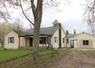 Casa en Remate en Fostoria 48435 E CASTLE RD - Identificador: 4355659888