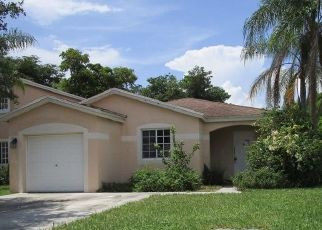 Casa en Remate en Deerfield Beach 33442 SW 12TH ST - Identificador: 4355704554