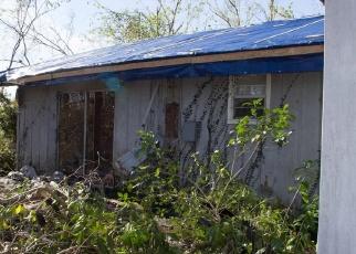 Casa en Remate en Youngstown 32466 DAVENPORT AVE - Identificador: 4355732136