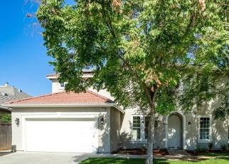 Casa en Remate en Clovis 93619 E GREENBURY WAY - Identificador: 4355734779