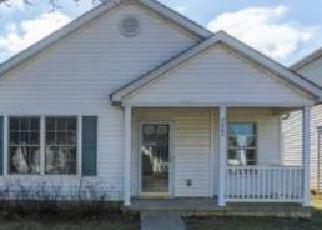Casa en Remate en Columbus 43207 REPRESENTATION TER - Identificador: 4355744406