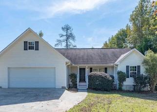 Casa en Remate en Gray 31032 OVERLAND WAY - Identificador: 4355778118